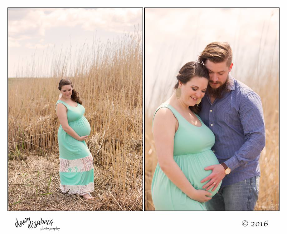 Maternity Photos 2