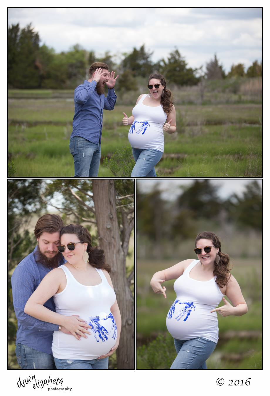 Maternity Photos 4